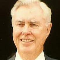 Joseph L. Van Ullen