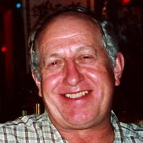 Peter Schlosser Christophel