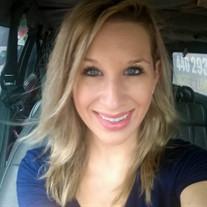 Melissa  M. Martin-Eng