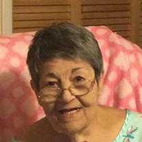 Dolores C. Palladino
