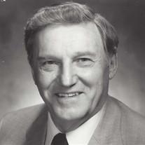 Eldon W. Seelig