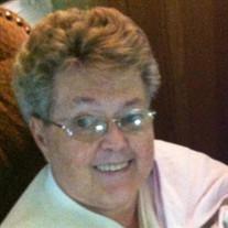Linda A. Christie