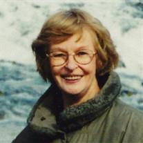Elizabeth Joann  Leone