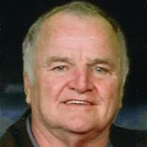 Robert Thomas Bryson Jr