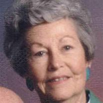Viola Bell Boyd