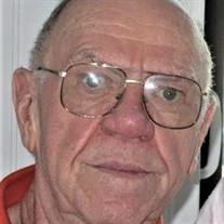 Donald J. Dougherty Sr.