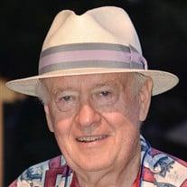 John Francis Dealy