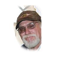 Curtis Brian Jackson Sr.