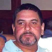 Jose Ramon Guzman