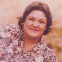 Robin Ellen Dunn-Frye