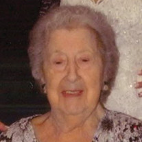 Ida Chbosky