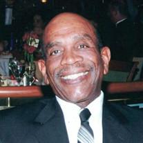 Duane O. Pelham
