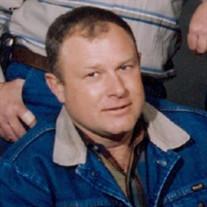 Richard Joseph Wimmer