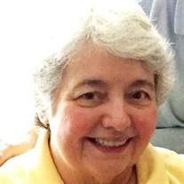 Ann L Bednar