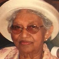 Maharani Veronica Haripaul