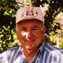 Harry R. Walker Sr.