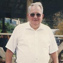 William Bryant  Miracle Jr.