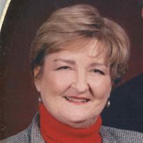 Gloria G. Dixon