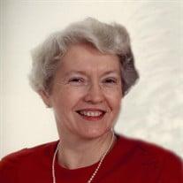 Helen Kopp