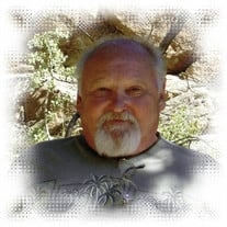 Lester Frederick Bartlett