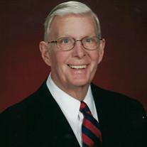 David L. Seymour