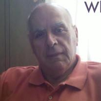 Joseph  C. Longo