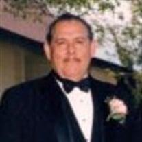 William Ronald Escoto