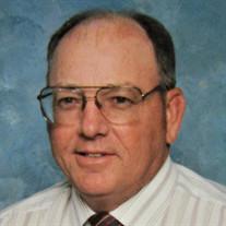 Donald Joseph Eishen