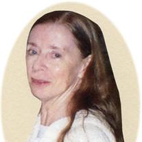 Mrs. Joy Linda Blais