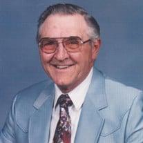 Earl B. Erdman
