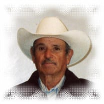 Luciano Rueda Salas