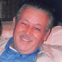 Ismael Nieves