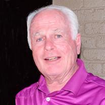 Richard Joseph Foulsham