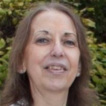 Kathleen E. Loewenhagen
