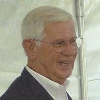 Edward Cieslak