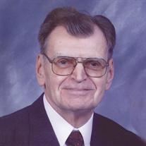 David W. Dierauer