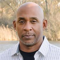 Craig L. Porter