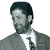 Jonathan Harrison Webb