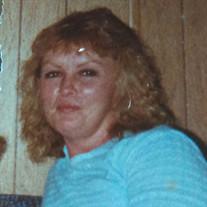 Edna Elicia Goodwin