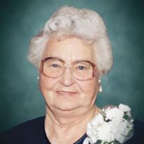 Daisy Byrd Gragg
