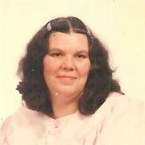 Linda Sue Vail