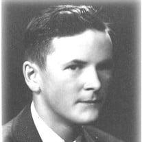 Donald  J. Hammersmith