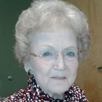 Joy M. Clouse
