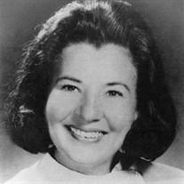 Helen E. McLaughlin