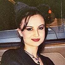 Gabriela Melander