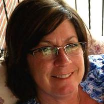 Deborah Louise Roller
