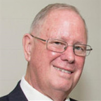 Rev. Roger Kent  Helton