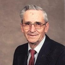 Lavoy Sullivan