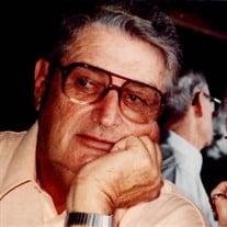 James A. Bates