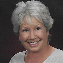 Mrs. Lorraine (Marlette) Lavengood